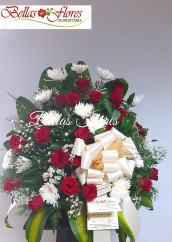 condolecias funebres